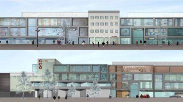 BPN Bauplanung Nord - Oldenburg :: Bauphysik und ...